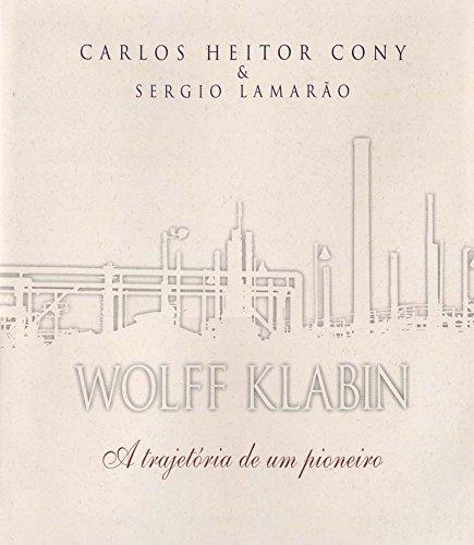 wolff-klabin-a-trajetoria-de-um-pioneiro-em-portuguese-do-brasil