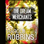 The Dream Merchants | Harold Robbins