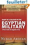 Diary Of A Soldier In The Egyptian Mi...
