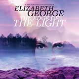 The Edge of the Light: Edge of Nowhere, Book 4
