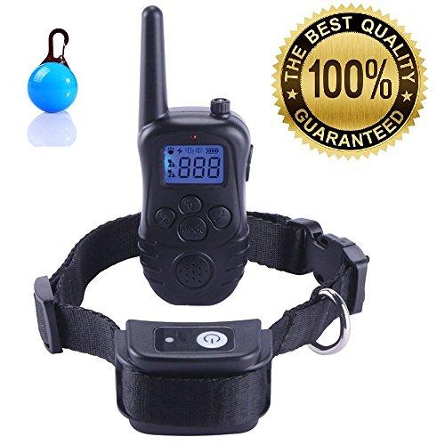 havenfly-collar-de-adiestramiento-para-perros-con-control-a-distancia-de-300-metros-recargable-3-mod