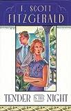 Tender Is the Night [Bargain Price] (Paperback)