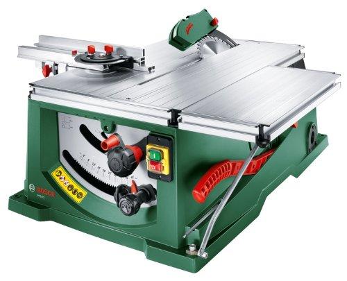 Bosch-DIY-Unterflur-Zugsge-PPS-7-S-Tischerweiterung-mit-Sttze-2-Batterien-fr-Laser-Karton-1400-W-Kreissgeblatt-Nenn--190-mm