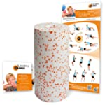 Blackroll Orange MED (Das Original) -...