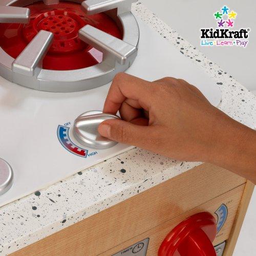 Kidkraft suite elite kitchen comprar en repblica dominicana workwithnaturefo