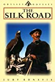 img - for The Silk Road book / textbook / text book