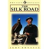 The Silk Road ~ Judy Bonanvia