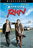 echange, troc Midnight Run [Import USA Zone 1]