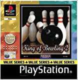 Cheapest King of Bowling 2 on Playstation