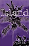 img - for Island book / textbook / text book