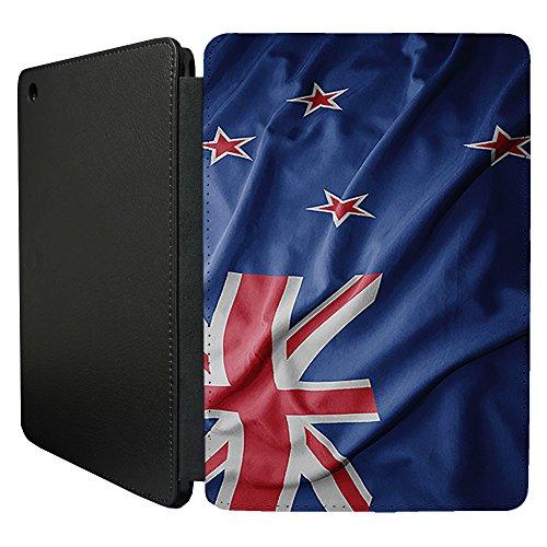pays-drapeaux-etui-a-rabat-pour-apple-ipad-air-1-new-zealand-t2355