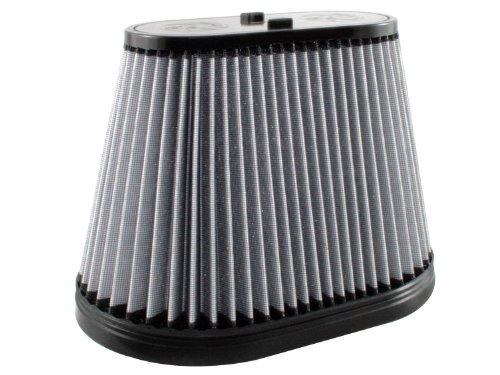 aFe 11-10100 Air Filter