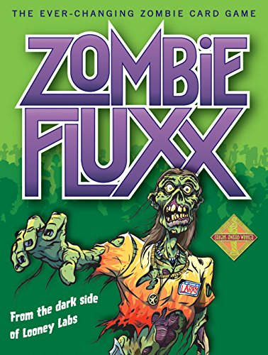 zombie-fluxx-card-game