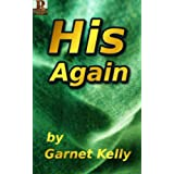 His Again (Dom/sub Book 3)