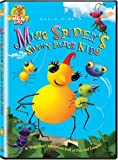 Miss Spider's Sunny Patch Kids [DVD] [Region 1] [US Import] [NTSC]