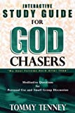 The God Chasers Interactive Study Guide (0768421055) by Tenney, Tommy