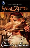 In Camelot's Shadow (Reader's Choice) (0373811128) by Sarah Zettel