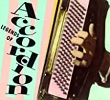 Legends of Accordion