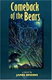 img - for Comeback of the Bears book / textbook / text book