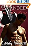 Branded By The Baron: Gay Victorian H...