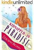 Kidnapped in Paradise (Florida Keys Mystery Series Book 7)