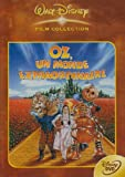 echange, troc Oz, un monde extraordinaire