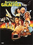 echange, troc Galactica, la bataille de l'espace