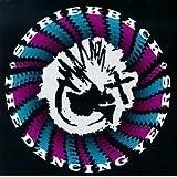 Dancing Years the
