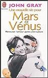 Une nouvelle vie pour Mars et V�nus par Gray
