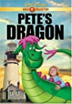 Pete's Dragon (Widescreen)