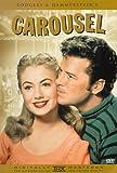 Carousel [DVD] [1956] [Region 1] [US Import] [NTSC]