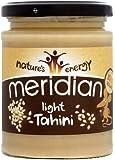 Meridian Natural Light Tahini 270 g