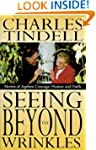 Seeing Beyond the Wrinkles: Stories o...