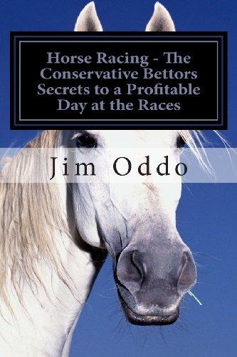 horse racing secrets