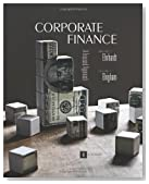 Corporate Finance: A Focused Approach