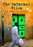img - for The Zafarani Files book / textbook / text book