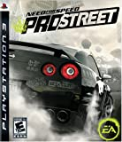 Need for Speed: Prostreet - Playstation 3