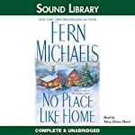 No Place Like Home | Fern Michaels