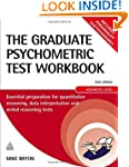 The Graduate Psychometric Test Workbo...