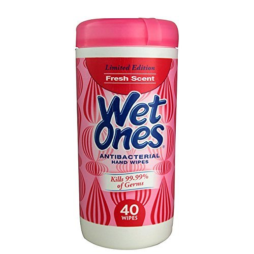 wet-ones-antibacterial-moist-towelettes-40-per-pack-by-med-choice