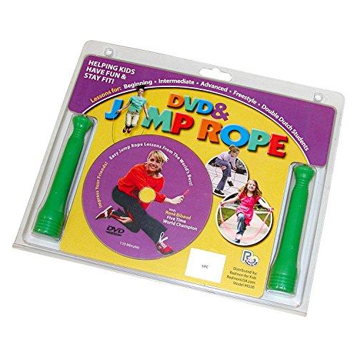 redmon-rene-bidaud-instructional-dvd-and-jump-rope-set