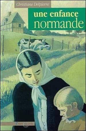 Une enfance normande