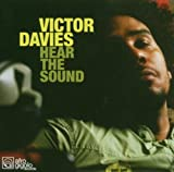 echange, troc Victor Davies - Hear The Sound