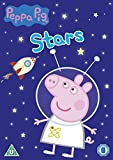 Peppa Pig: Stars [Volume 9] [DVD] [2009]