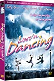 Love'n Dancing