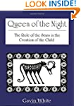 Queen of the Night. the Role of the S...