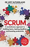 Scrum: A revolutionary approach to bu...