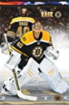 Tuukka Rask - Boston Bruins NHL 2013...