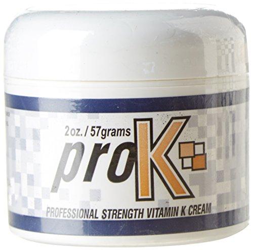 pro-k-vitamin-k-cream-spider-vein-cream