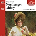 Northanger Abbey | Jane Austen